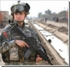 Женщины США будут участвовать в боевых действиях