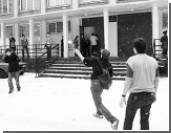 Школьников предложили отчислять за пьянство и хулиганство