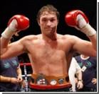 Британец обещает избавить бокс от братьев Кличко