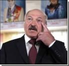 Лукашенко займется бомжами и иждевенцами