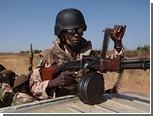 Малийские военные отбили у повстанцев город Кона