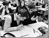 Школа и РПЦ не знают, что делать с уроками религии