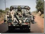 Малийские и французские войска отбили у повстанцев второй город