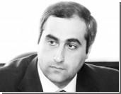 Шота Горгадзе: Адагамова будут судить в России