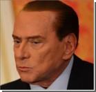 В день памяти жертв Холокоста Берлускони вступился за Муссолини