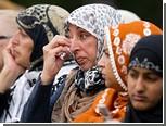 В Шотландии проведут кампанию против домашнего насилия в семьях мусульман