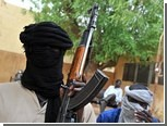 Малийцы насчитали в городе Кона сотню убитых боевиков