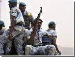 Армия Мали отбила захваченный боевиками город Конна