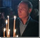 Рождественское ФОТО Путина с испуганным мальчиком взбудоражило Запад