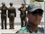 Южная Корея зафиксировала сокращение потока перебежчиков из КНДР