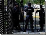 В городе в Мексике уволились все полицейские