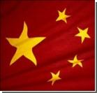 Китай запретил тибетцам выезжать за границу
