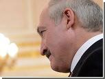 Лукашенко обязал госпредприятия делиться прибылью