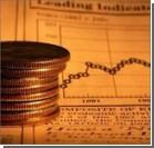 В Украине снова зафиксировали дефляцию