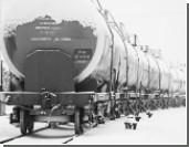 РФ будет поставлять в Таджикистан нефтепродукты без пошлины