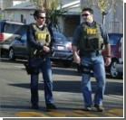 В США cнова стреляли в школе: есть пострадавшие