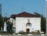 На Урале церковного рабочего заподозрили в убийстве ребенка
