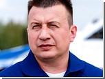 """Суд признал законным возбуждение дела против бывшего командира """"Стрижей"""""""