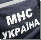 Во Львовском университете произошел взрыв газа