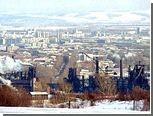 В Новокузнецке предотвратили стрельбу в офисном центре