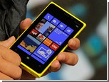 Пользователям Windows Phone вернут карты Google