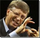 "Гейтс ""обошел"" Обаму и Путина, а Елизавета II - Анджелину Джоли и Опру Уинфри"