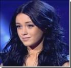 Украинка будет выступать в первом полуфинале Евровидения-2014