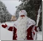 Рейтинг самых богатых Дедов Морозов