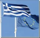 Греция начинает председательствовать в Евросоюзе