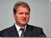 Виктор Алексеенко: Адвентисты на Украине вне политики