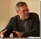 Российский журналист Леонтьев: Украина - не государство вообще