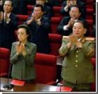 СМИ: Тетя Ким Чен Ына покончила с собой