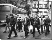 Ольга Бредникова: Идет размывание «поселений» мигрантов