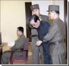 Дядю Ким Чен Ына заживо скормили стае голодных собак