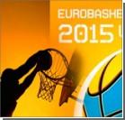 В Барселоне пройдет жеребьевка Евробаскета-2015 и ЧМ-2014