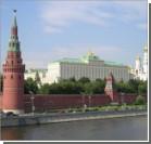 Москва: Смена приоритетов Украины приведет к пересмотру договоренностей