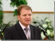 Обращение руководителя Церкви Адвентистов Седьмого Дня в связи с политическими событиями в Украине