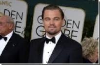 "Леонардо Ди Каприо сценой блуда испортил ""Титаник"""