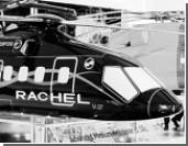 Названа дата появления проекта нового российского вертолета