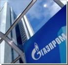 """""""Газпром"""" официально снизил цену на газ для Украины"""