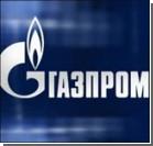 Путин: Киев просит отсрочку расчетов за поставки газа
