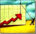Главные экономические сделки Украины