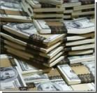 Украина теряет миллиарды долларов от политического кризиса