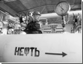 Дешевый рубль и дорогая нефть пополнят российский бюджет
