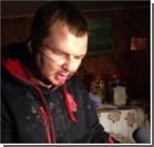 Булатова распяли, отрезали ухо, а после пыток вывезли и выбросили под Киевом. Фото