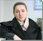 """Оробец заявила, что ее избил """"Беркут"""". В спецназе говорят - """"оттесняли"""""""