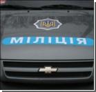 Владелец СТО приложил руки к краже 20 автомобилей