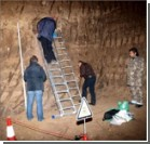 В Болгарии обнаружен уникальный крест