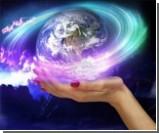 Шеймас Милн: Запад больше не сможет управлять всем миром