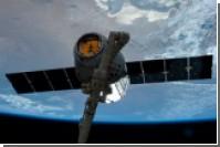 Россия готовится к господству в космосе